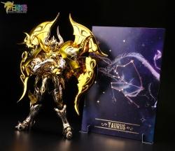 [Comentários] Saint Cloth Myth EX - Soul of Gold Aldebaran de Touro - Página 4 O0NrAWz1