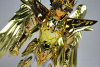 Pegasus Seiya God Cloth ~ Original Color Edition ~ AcfRuHp3