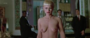Patricia Arquette, Natasha Gregson Wagner, Lisa Boyle @ Lost Highway (US 1997) [HD 1080p]  8Mxg8vP0