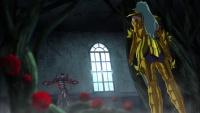 [Anime] Saint Seiya - Soul of Gold - Page 4 TCBC4Ico