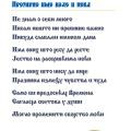 Ud9syk07 b
