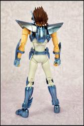 [Novembre 2013] Seiya V2 EX - OCE Adt1TbAa