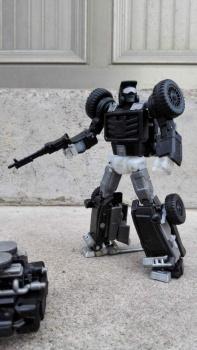 [X-Transbots] Produit Tiers - Minibots MP - Gamme MM - Page 2 OuimgxD1