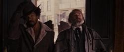 Django / Django Unchained (2012) PL.BRRip.XviD-J25 | Lektor PL