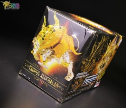 [Comentários] Saint Cloth Myth EX - Soul of Gold Aldebaran de Touro - Página 4 QFCSWHBU