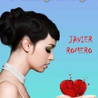 Préstame tu amor – Javier Romero