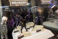 [Japon] Tamashii Nations Showroom - Akiba 5U07QEDW