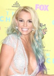 Britney Spears - 2015 Teen Choice Awards in LA August 16-2015 x92 updated x3 Y1geNP0y