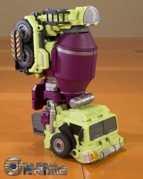 [Generation Toy] Produit Tiers - Jouet GT-01 Gravity Builder - aka Devastator/Dévastateur 1qND02lL
