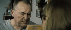 Mój Rower (2012) PL.DVDRip.XviD.AC3-J25 | Film Polski +RMVB +x264