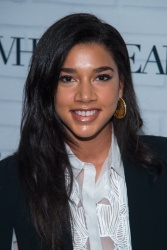 Hannah Bronfman - Target X Who What Wear Launch Party @ ArtBeam in NYC - 01/27/16