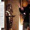 09.2011 - Chalk Magazine Aazis9Em