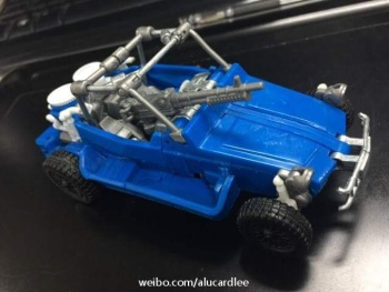 [X-Transbots] Produit Tiers - Minibots MP - Gamme MM - Page 3 C4uuLGnR