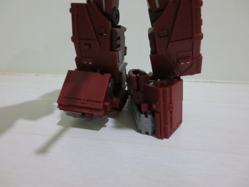 [BadCube] Produit Tiers - Minibots MP - Gamme OTS - Page 4 XGZ7two4
