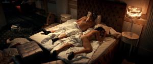 black babes anna maija tuokko alasti