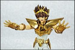[Comentários] Seiya V2 Ex Power of Gold OCE - Página 3 Nrkk1EKC