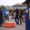 [Vie privée] 12.11.2012 Willemstad - Bill & Tom Kaulitz au Baoase Luxury Resort AcqC2VyL