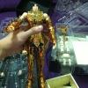 [Settembre 2012]Saint Cloth Crown Poseidon - Pagina 7 AbuBxueG