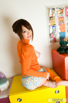 173 - Minori Hatsune