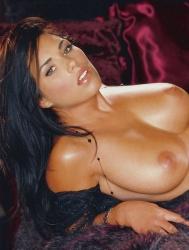 Janine Habeck 7