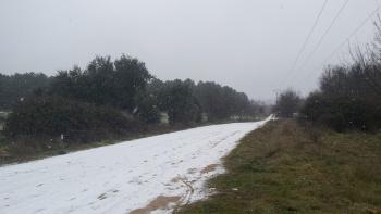 18/01/2015 - Propuesta de rutas: Arganda del rey vs Mataelpino W88AIqv1
