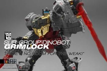 [Toyworld][ZetaToys] Produit Tiers - Jouet TW-D aka Combiner Dinobots - Page 2 BiwasnWC