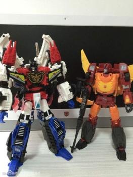 [Mastermind Creations] Produit Tiers - RC-01 Hexatron (aka Sixshot/Hexabot) et RC-01G Grandus Hexatron (aka Greatshot) - Page 3 GYQWK2dS