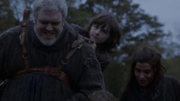 Game of thrones season s02e01 subtitles : Samp roleplay trailer
