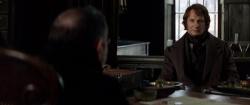 Nêdznicy / Les Miserables (1998) 720p.BluRay.x264-HD4U / NAPISY PL