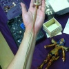 [Settembre 2012]Saint Cloth Crown Poseidon - Pagina 7 AdlnogDl