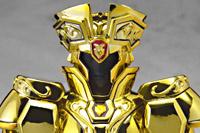 Gemini Saga Gold Cloth AblTWBF4