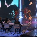 [11.05.2013] 9º Live Show en Köln - La Gran Final AbjwuAIC