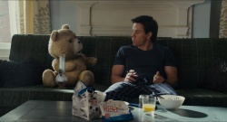 Ted (2012) 1080p.BluRay.x264-DAA