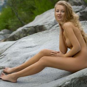 erotic forum nacktbaden tessin