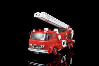 [Maketoys] Produit Tiers - Jouet MTRM-03 Hellfire - aka Inferno XPs545yJ