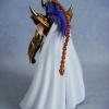 [Aprile 2012]Saint Cloth Myth EX Scorpion Milo - Pagina 5 AapQkTWc