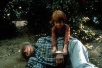Мафия Джейн Остин / Jane Austen s Mafia (1998) CGXSnGpM