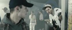 Jestes Bogiem (2012) PL.DVDRip.XviD.AC3-J25 | Film Polski +RMVB