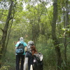 Hiking 2012 June 16 - 頁 4 DrRS2GxO