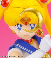 Goodies Sailor Moon AdftFxgf