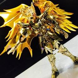 [Imagens] Saga de Gêmeos Soul of Gold 1opBxTdT