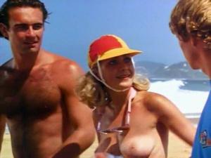 Rebecca Cross, Amanda Newman-Phillips @ Wet and Wild Summer (AU 1992)  XykNJFKq