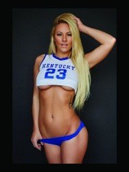 Kindly Myers 11