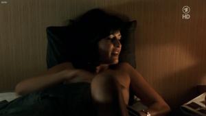 Doris Golpashin, Patricia Aulitzky, Martina Hirsch & Others @ Falco: Verdammt wir leben noch  (D/Ö 2008) [720p HDTV] QKthHsuk