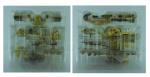 [Ottobre 2012]Saint Cloth Myth EX Virgo Shaka - Pagina 22 AcnGn55Z