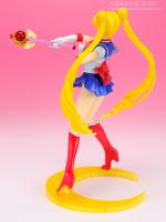 [Tamashii Nation]Figuarts Zero - Sailor Moon AbtOfjz8