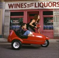 Уилл и Грейс / Will & Grace (сериал 1998-2006) XqtUrNbZ