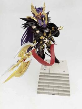 [Comentários] - Saint Cloth Myth EX - Soul of Gold Loki - Página 5 KfQXDFkD