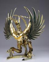 Phoenix Ikki God Cloth ~ Original Color Edition ~ AbzMJMVO