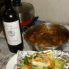 Red Wine White Wine - 頁 4 AbrL2Bdt